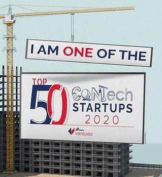 Banner_startup_top502020.jpg