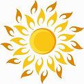 SC Sun Logo (4).jpeg