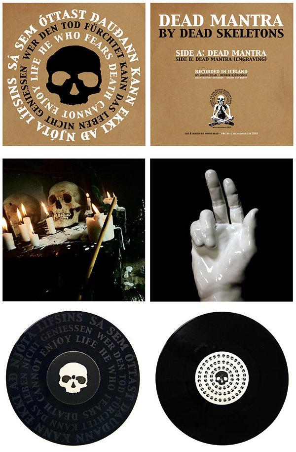 dead-mantra-2008.jpg