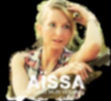 aissa_edited.png