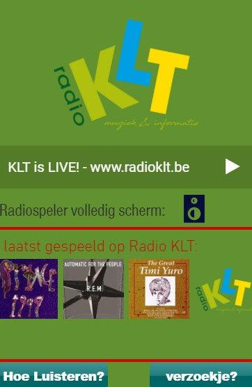 klt live.jpg