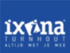 IxinaTurnhout[1288].jpg