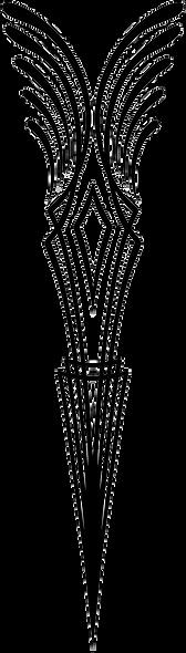 pin1.png