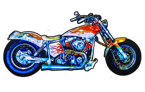harley davidson motorcycle, custom hand built motorcycles, shovelhead harley davidson, custom bikes