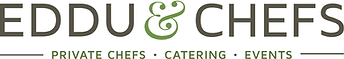 Eddu & Chefs | Private Chefs, Catering, and Events | wedding caterers, catering events, gourmet catering, personal chef service, catering aspen co, european caterers aspen co, aspens catering, aspen personal chef, aspen private chef