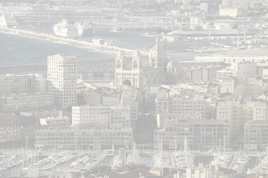 Marseille%20Tauris_edited.jpg
