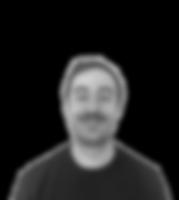 IMG_2380-removebg (1)_modifié_modifié_ed