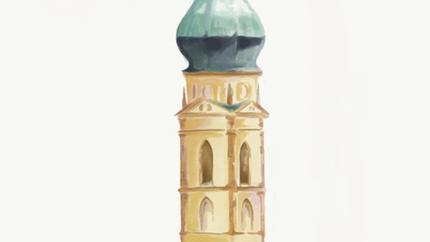 campanile.png