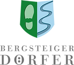 Logo-Bergsteigerdoerfer.png