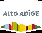 ALTO-Badge_RGB_M.png