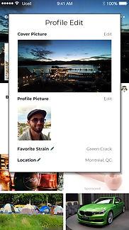 profile-edit.jpg