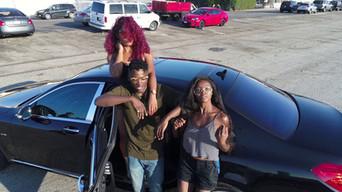 music video debut