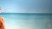 Qual é o protetor solar ideal para a sua pele?