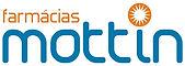 Mottin site.jpg