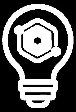 Lamp HPP.png