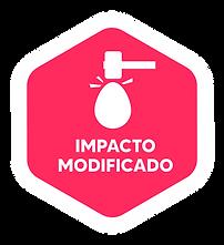 HPP Brasil Logo - V5 FINAL-36.png