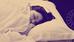 Os benefícios de uma boa noite de sono