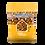 Thumbnail: Granola Tradicional -250g