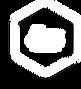 icones mercado (3).png