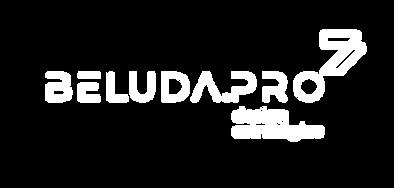 Beluda_Pro_ESTvPNG´S-01 - branco.png