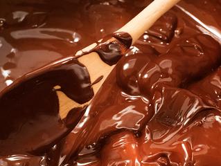 Os cuidados com o chocolate no período de Páscoa
