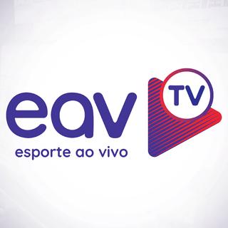 EAV TV