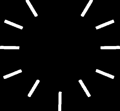componente linha.png