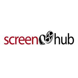 Screenhub2