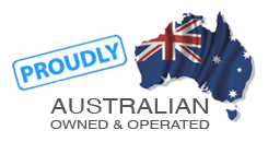 proudly-aus-owned.png