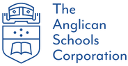 home-logo.png
