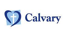 calvary-logo.jpg