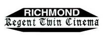 richmond-cinemas-nsw-2.jpg