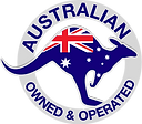 2-aussie-100-icon1.png