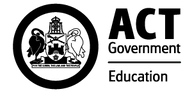 logo_website-ACT-300x150.png