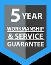 Workmanship-Warranty-Icon.png