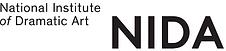 NIDA-Website-Logo-02-1.jpg copy.tiff