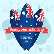 national-australia-day-theme-concept_23-