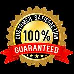 satisfaction-guaranteed-2_large.png