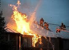 kitchen exhaust fire.jpeg