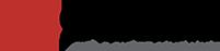 Statcom-Website-Header-Logo.png