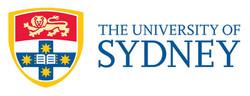the-university-of-sydney-logo.jpg