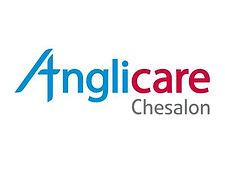 anglicare-chesalon-logo.jpg