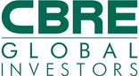 cbre-global-investors-logo-vector.png