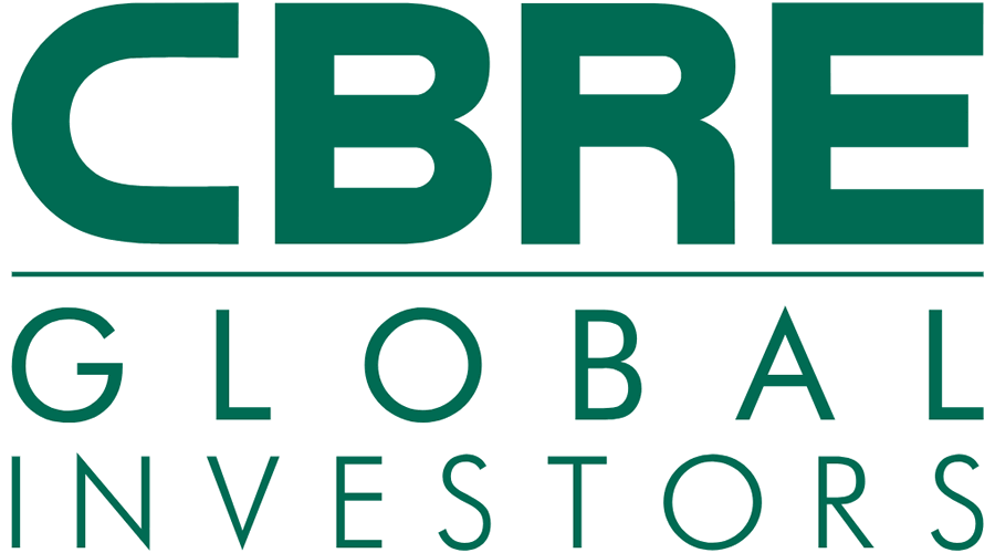cbre-global-investors-logo-vector.png