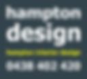 hampton design.png
