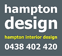 hampton design.png