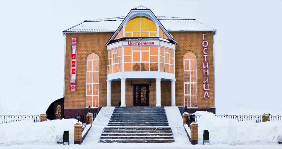 гостиница заневский мини-отель
