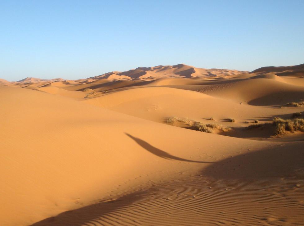 sand-around-1141294.jpg