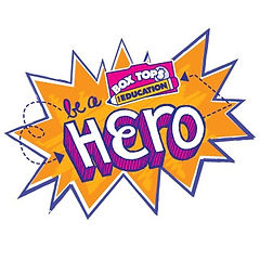 Box-Tops-hero.jpg