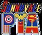 SunnyvalePTA - Shirts.png